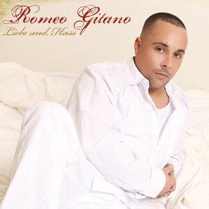 Romeo Gitano