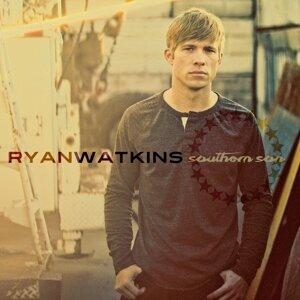 Ryan Watkins 歌手頭像
