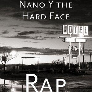 Nano y the Hard Face 歌手頭像