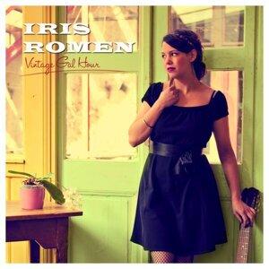 Berliner Hotel Besetzung feat. Iris Romen 歌手頭像