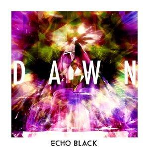 Echo Black 歌手頭像