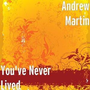 Andrew Martin 歌手頭像