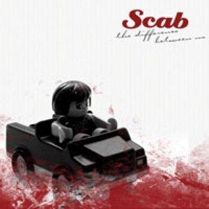 Scab 歌手頭像