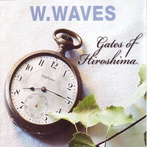 W. Waves 歌手頭像