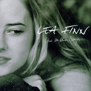 Lea Finn 歌手頭像