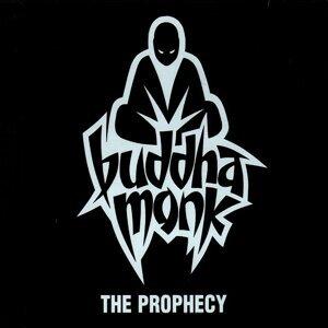 Buddha Monk 歌手頭像