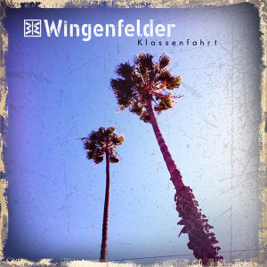 Wingenfelder 歌手頭像