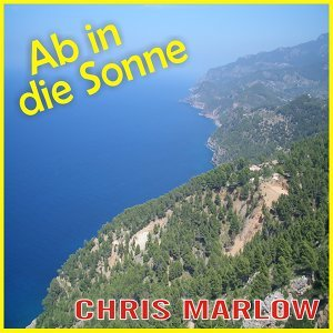 Chris Marlow 歌手頭像