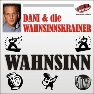 Dani & die Wahnsinnskrainer 歌手頭像