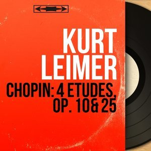Kurt Leimer 歌手頭像