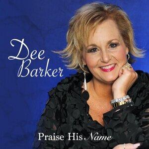 Dee Barker 歌手頭像
