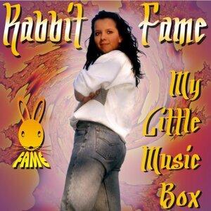 Rabbit Fame 歌手頭像
