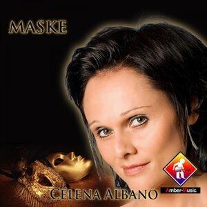 Celena Albano 歌手頭像