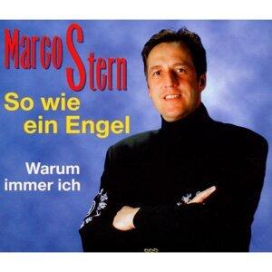 Marco Stern 歌手頭像