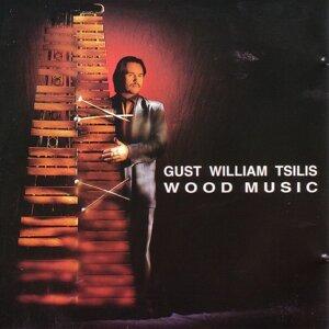 Gust William Tsilis 歌手頭像