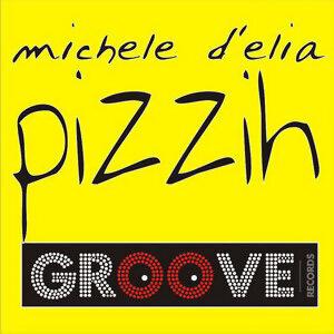 Michele D'Elia 歌手頭像
