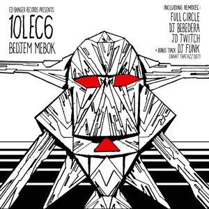10LEC6