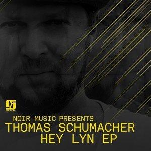 Thomas Schumacher 歌手頭像