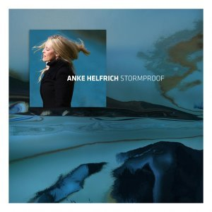 Anke Helfrich 歌手頭像