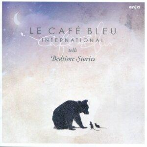 Le Café Bleu International 歌手頭像