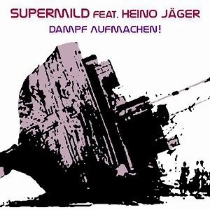 Supermild feat. Heino Jager 歌手頭像