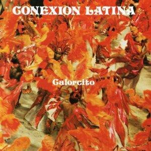 Conexion Latina 歌手頭像