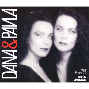 Dana & Pavla 歌手頭像