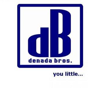 Denada Bros. 歌手頭像