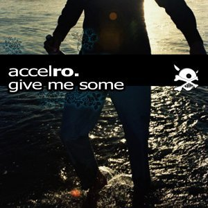 Accel Ro. 歌手頭像