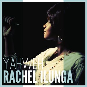 Rachel Ilunga 歌手頭像