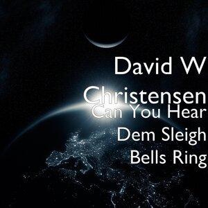 David W Christensen 歌手頭像