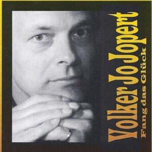 Volker Jo Jopert 歌手頭像