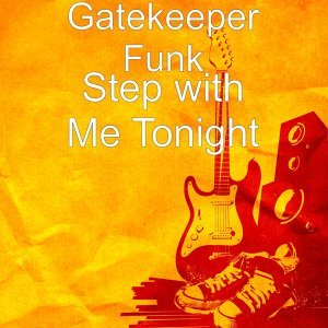Gatekeeper Funk 歌手頭像