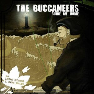 The Buccaneers 歌手頭像