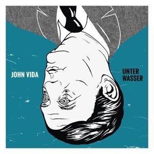 John Vida 歌手頭像