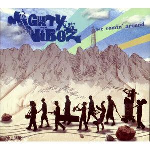 Mighty Vibez 歌手頭像