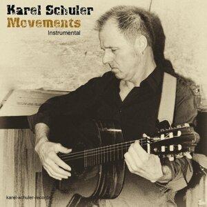 Karel Schuler 歌手頭像