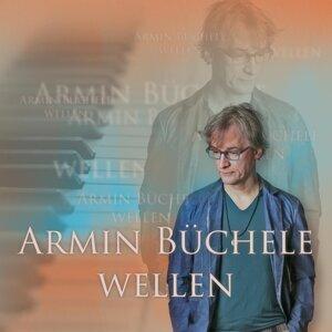 Armin Büchele 歌手頭像