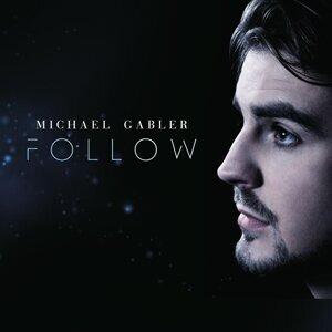 Michael Gabler 歌手頭像