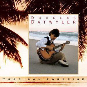 Douglas Datwyler 歌手頭像