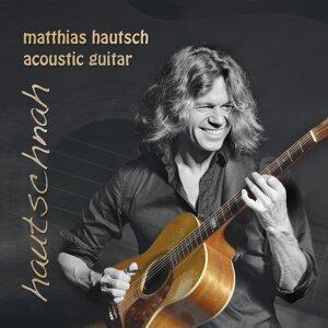Matthias Hautsch 歌手頭像