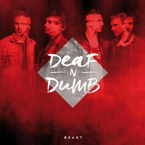 Deaf'n'Dumb 歌手頭像