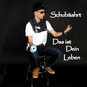 Schuhbäahrt 歌手頭像