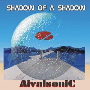 Aivalsonic 歌手頭像