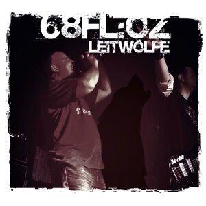 68FL:OZ 歌手頭像