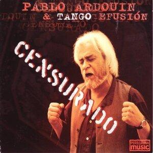 Pablo Ardouin & Tango Efusión 歌手頭像