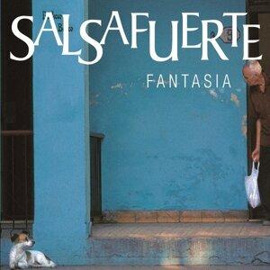 Salsafuerte 歌手頭像