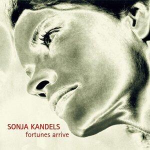 Sonja Kandels 歌手頭像