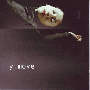 Y Move 歌手頭像