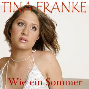 Tina Franke 歌手頭像